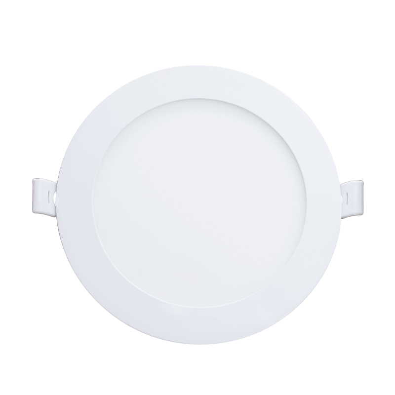 6 DR03 Series Slim Downlight WIFI RGBCW 1