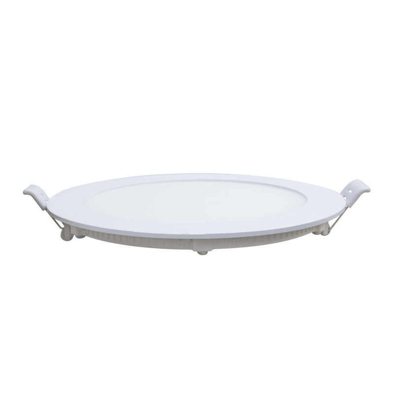 6 DR03 Series Slim Downlight WIFI RGBCW 2