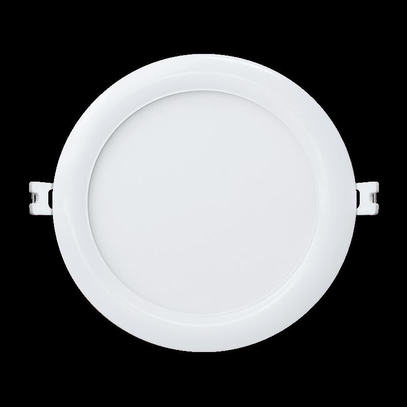 6 Pearl Series Slim Downlight WIFI RGBCW 1 1