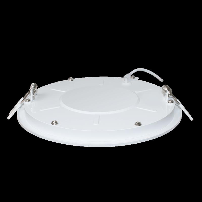 6 Pearl Series Slim Downlight WIFI RGBCW 3