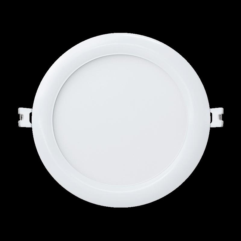 6 Pearl Series Slim Downlight WIFI Tunable 1 1