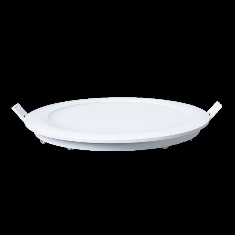 6 Pearl Series Slim Downlight WIFI Tunable 2