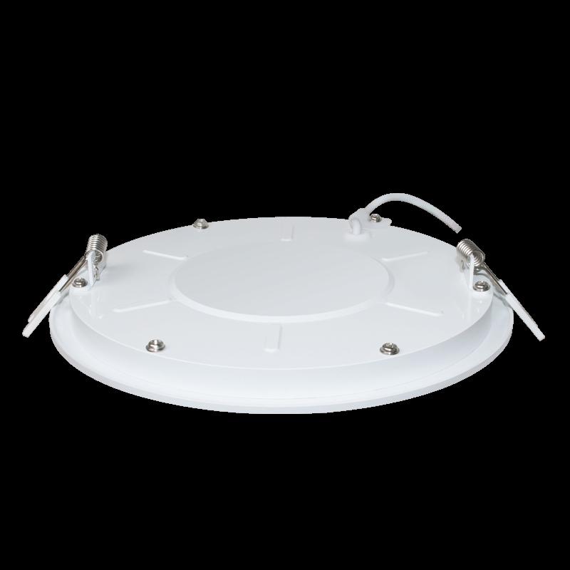 6 Pearl Series Slim Downlight WIFI Tunable 3