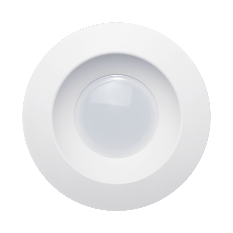 6 Retrofit LED Recessed Downlight WIFI RGBCW 1