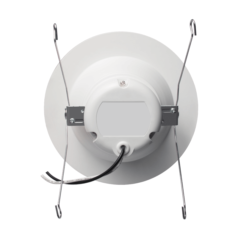 6 Retrofit LED Recessed Downlight WIFI RGBCW 3
