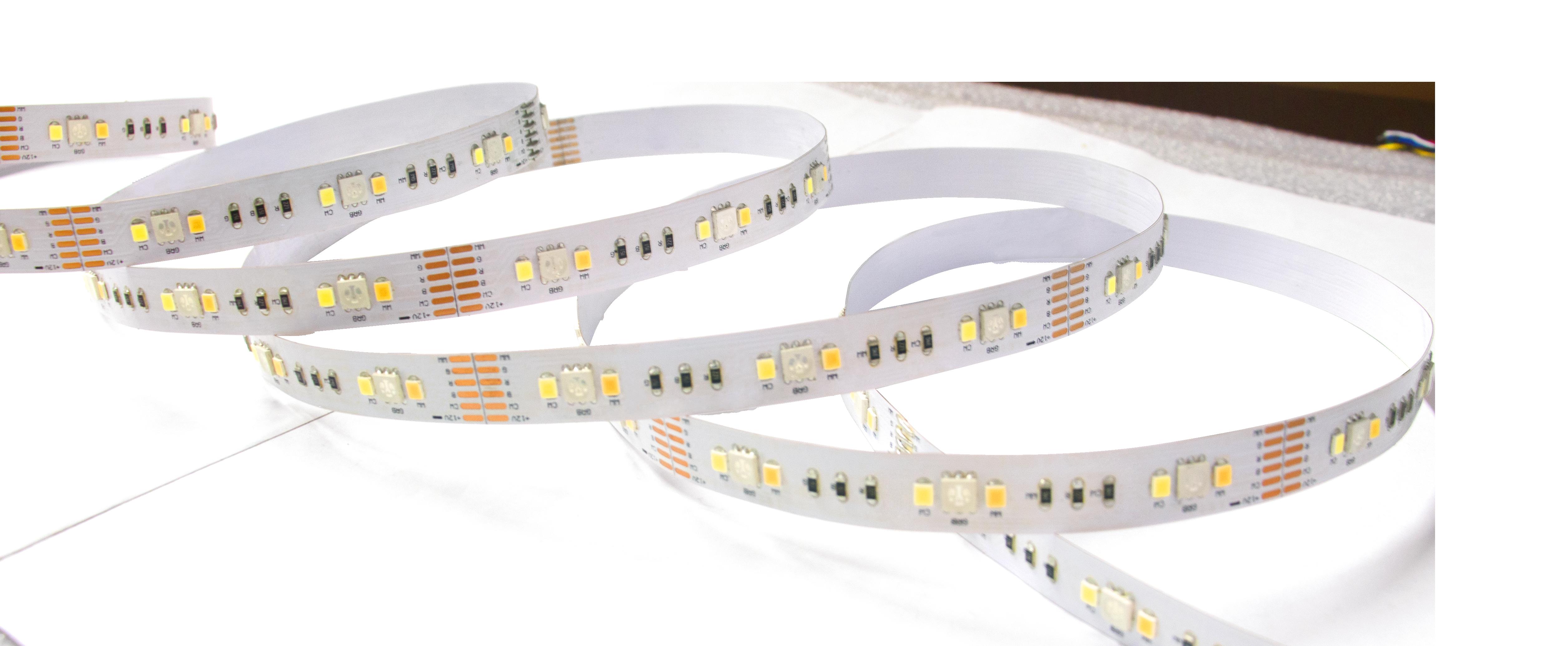 IP20 WIFI Strip Light