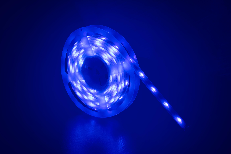IP65 WIFI Smart Strip Light 2