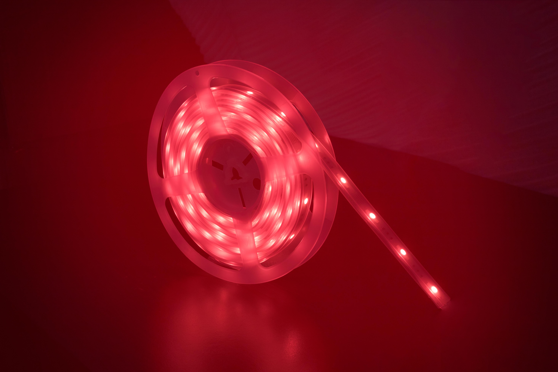 IP65 WIFI Smart Strip Light 3